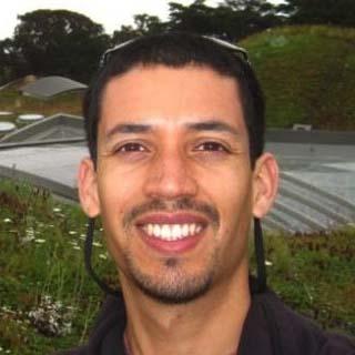 <strong>Jorge Montezuma, EI</strong>