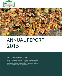 Click to see the full 2015 Annual Report