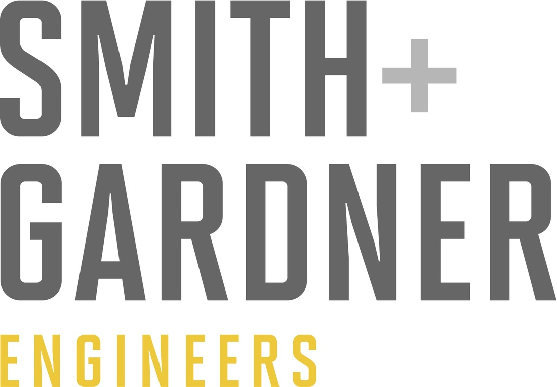 Smith Gardner Engineers